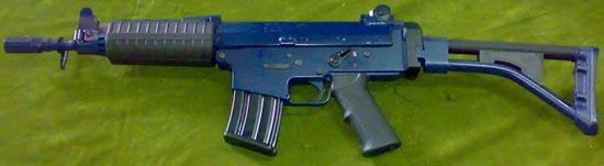 SBC-1