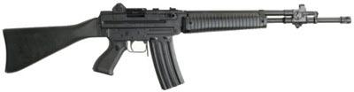 Beretta AR-70/223