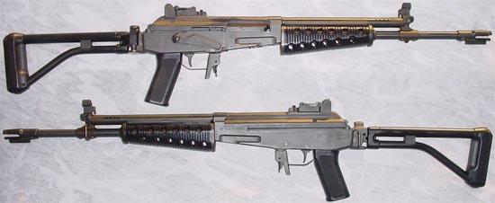 Rk 62 TP