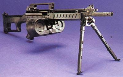 Beretta AS-70/90