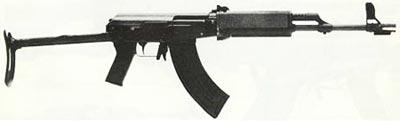 Rk 71 TP