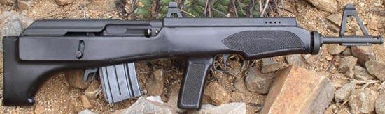 M-82 гражданский вариант