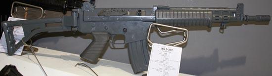 SS1-M2
