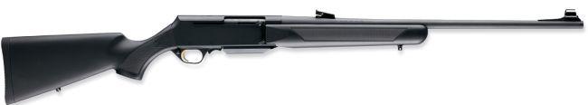 Охотничья самозарядная винтовка FN / Browning BAR