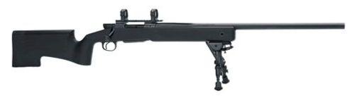 Снайперская винтовка FN SPR A3