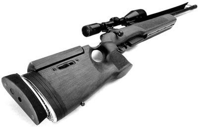 SSG 2000