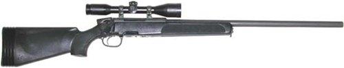Снайперская винтовка SSG-PII