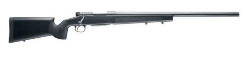 FN SPR A1