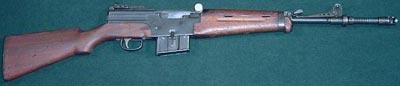 MAS 49-56