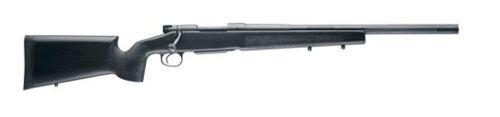 Снайперская винтовка FN SPR A1a (с укороченным 50см стволом)